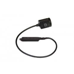 PowerTac Remote Pressure Switch for Warrior and Gladiator